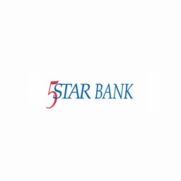 5Star Bank Mobile Banking