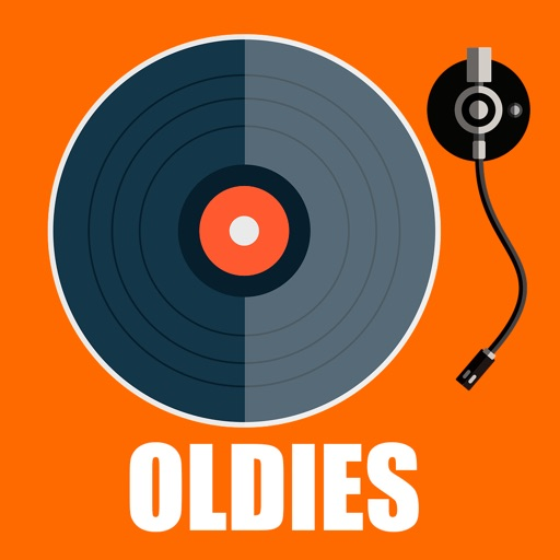 60s 70s 80s 90s 00s Music App for iPhone - Free Download 60s