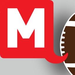 UMass Football News