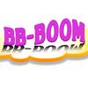 Chi Ngong Wai - BB-Boom 生活企画  artwork