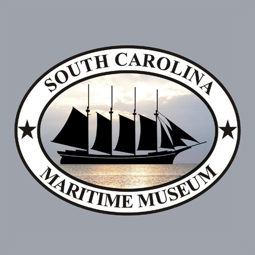 SC Maritime Museum