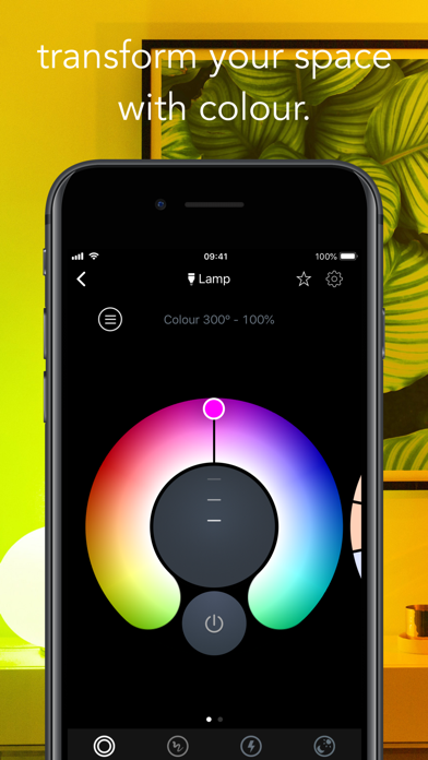Download LIFX for Pc