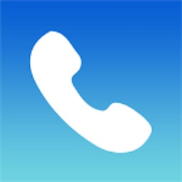 WePhone-International Calling