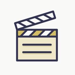 The Ultimate Cinema Quizz