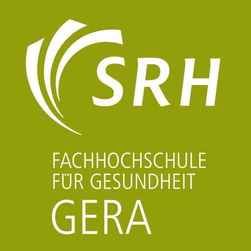 SRH Hochschule Gera