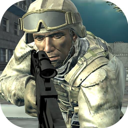 Crisis Bullet