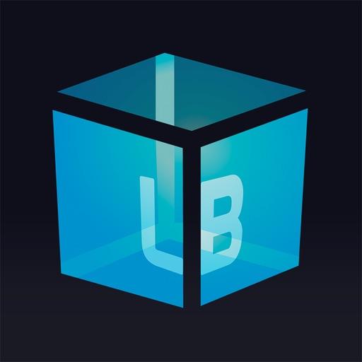 LobiBox icon