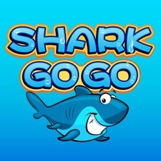 Activities of Sharkgogos