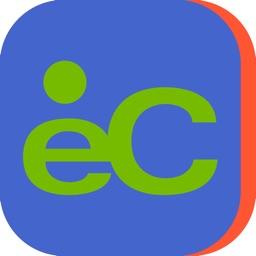Virtual Care The Iowa eClinic