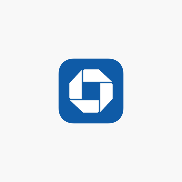 Chase Mobile On The App Store