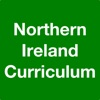 点击获取Northern Ireland Curriculum