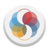 SQLPro Studio - Hankinsoft Development Inc