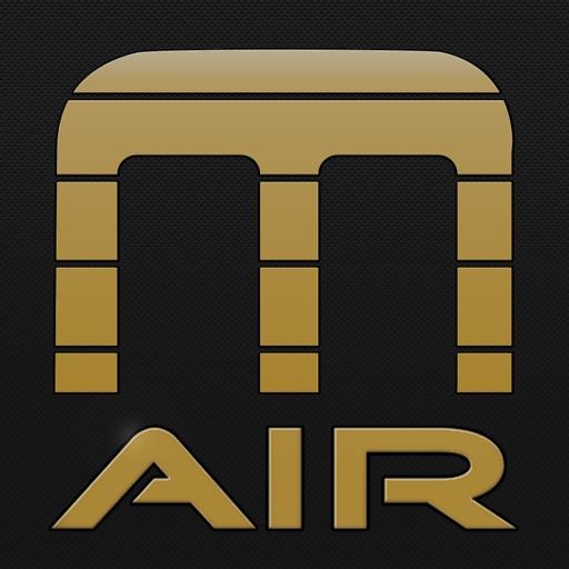 M AIR