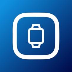 WatchGram смотри фото на руке Обзор приложения