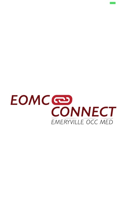EOMC Connect Provider