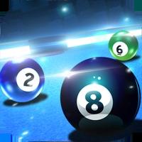 Codes for Zen 8 Ball Bot Billiards Hack