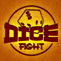 Codes for Dice Fight Hack