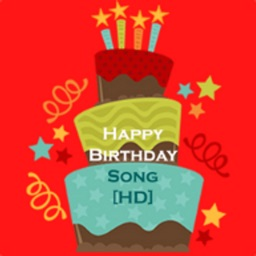 Prime Happy Birthday Song By Heyleen Pulgar Funny Birthday Cards Online Fluifree Goldxyz