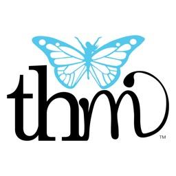 THM Food Analyzer