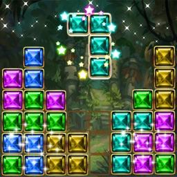 Puzzle Block Game 2020
