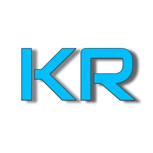 KiteReg