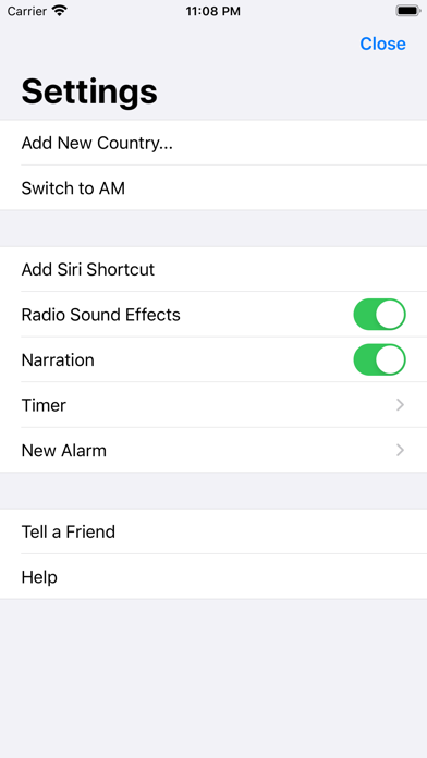 RadioApp - A Simple Radio wiki review and how to guide