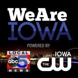 We Are Iowa Local 5 News
