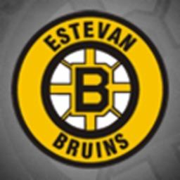 Estevan Bruins Official App