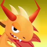 Codes for Ruby Dragon Hack