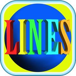 Line 98: Original