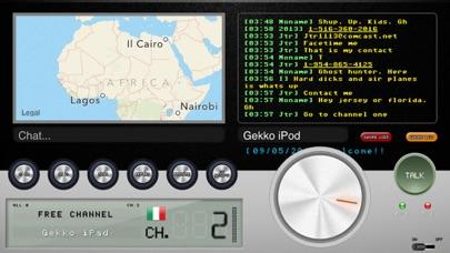 CB Radio Boxのおすすめ画像1