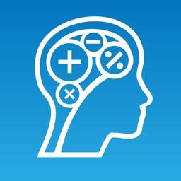 Math Brain Booster