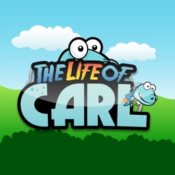 The Life Of Carl
