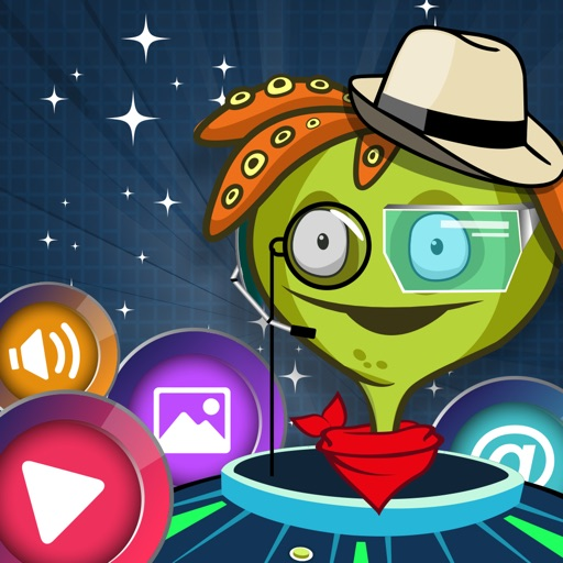 Intergalactic puzzler Silly Memory serves up some special in-app purchase offers