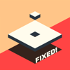 Fixed: Shape Spin Puzzle