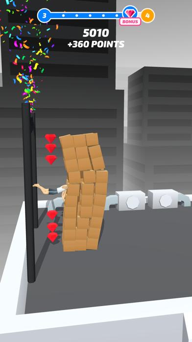 Gym Flip screenshot 3