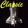 Satellite Tracker Classic - Craig Vosburgh