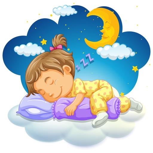 Baby Lullabies Bedtime Musics