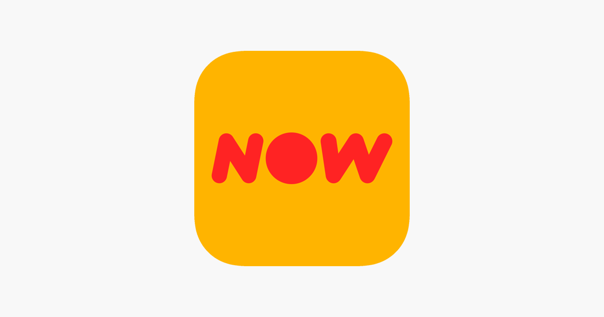 NOW TV: Movies, TV & Sports on the App Store