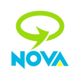 Novaリスニングサプリ By Nova Holdings Co Ltd