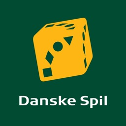 Danske Spil App