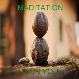 meditationforyou