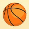 重力平衡小球 - 物理弹球益智游戏
