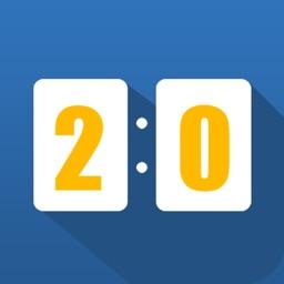 Likesport--Sports live scores