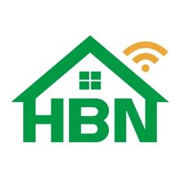 HBN-LINK