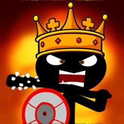 Kingdom Revenge
