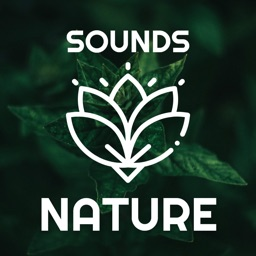 Relaxing Music - Nature,Yoga