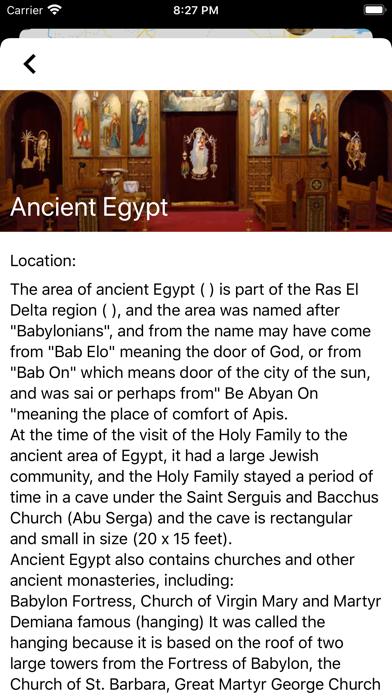 The Journey of The Holy Familyのおすすめ画像4