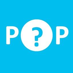 POP - Top Daily News & Polls
