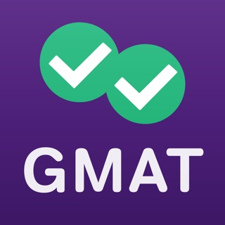 GMAT Math Flashcards on the App Store